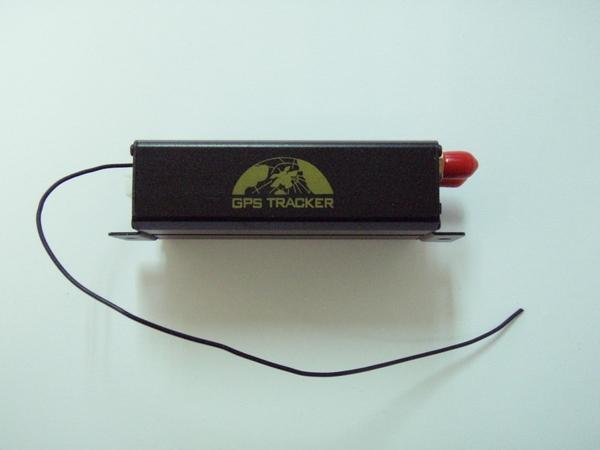 Инструкция, gPS трекер (модель Т-15) от производителя